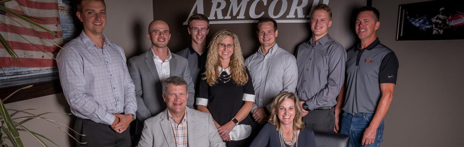 armcorp (56 of 115) (Large)
